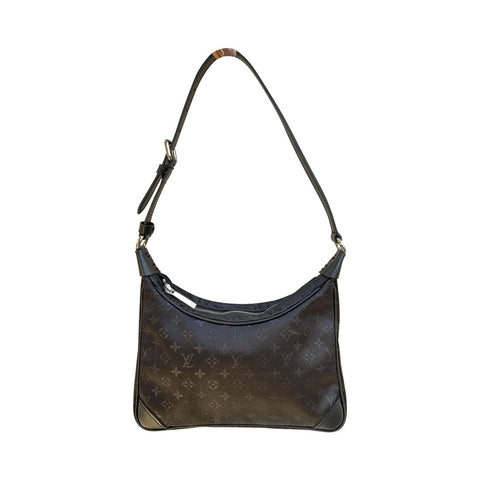 Louis Vuitton NM accessories pochette monogram