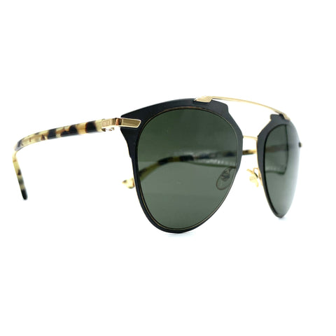 Christian Dior occhiali da sole DiorReflected Pre/70 havana/grey