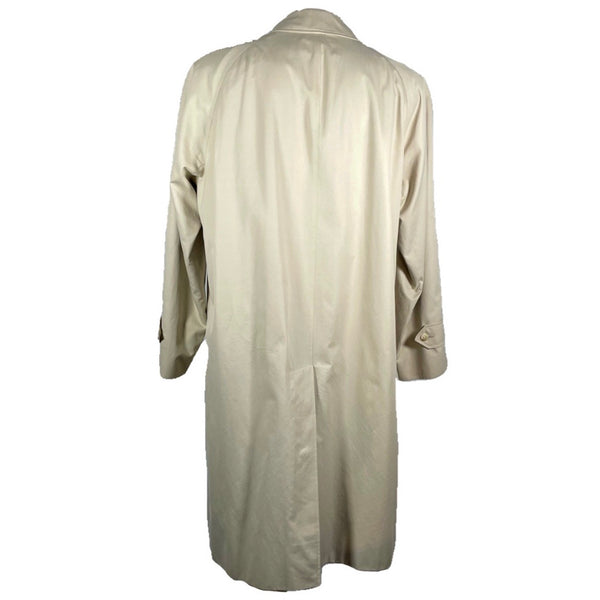 Burberry Car coat Heritage The Pimlico, 50