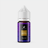 elitemii CBD vape 1000mg 30ml Forest fruits
