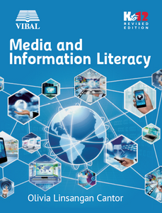 Media and Information Literacy (Revised) (SHS)
