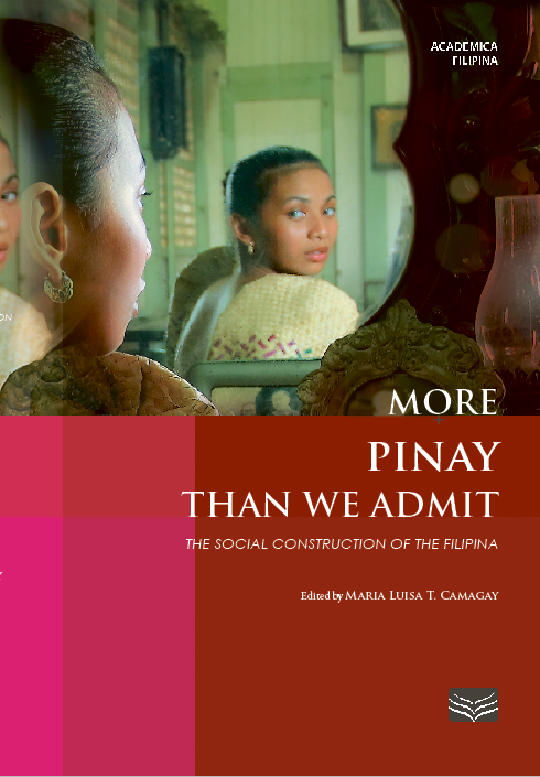 More Pinay Than We Admit