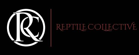Reptile Collective