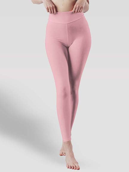 Ballet Elation Legging