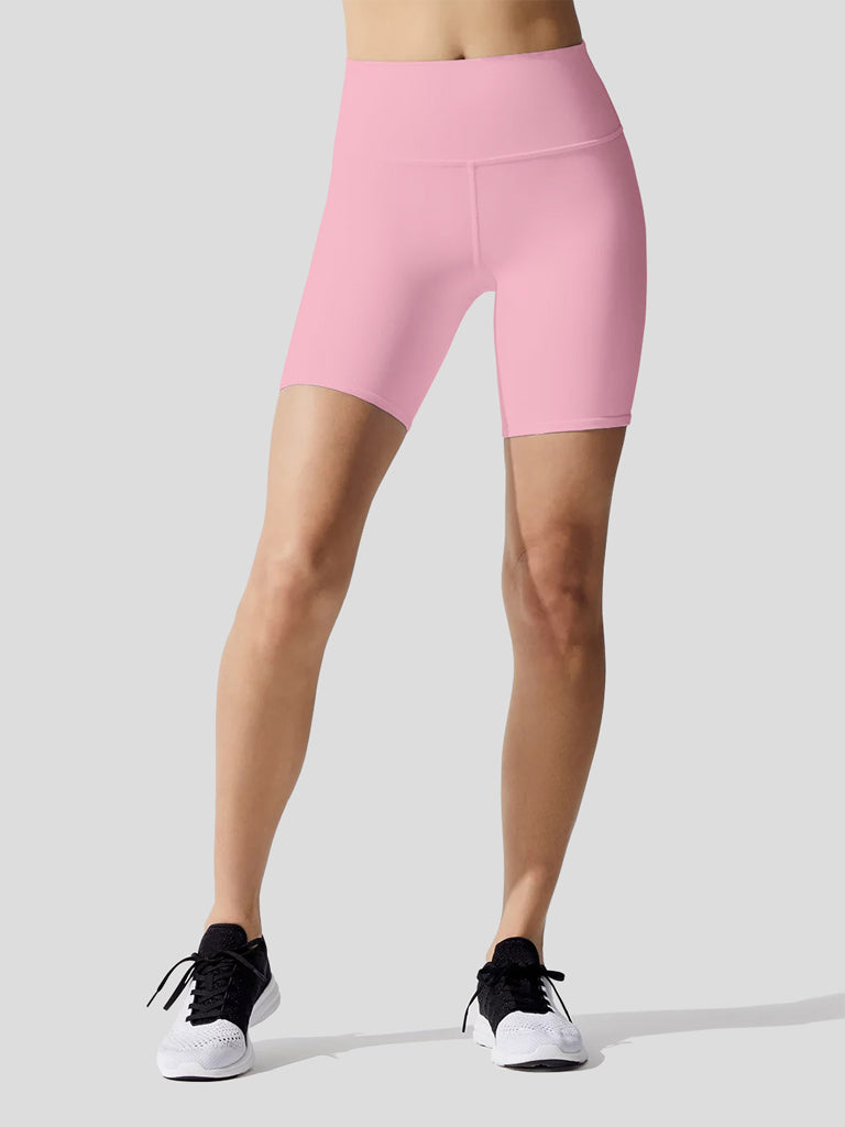 Ballet Indio Bike Short