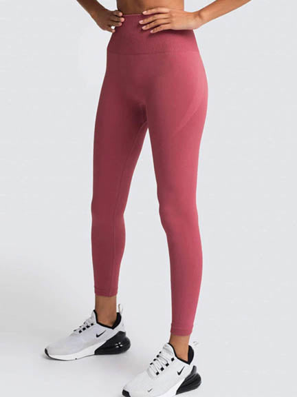 Boysenberry Avenue Legging