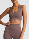 Cafe Topanga Sports Bra