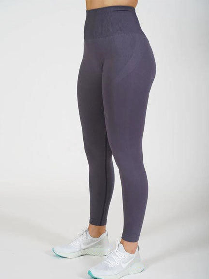 Graphite Avenue Legging