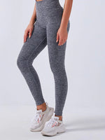 Booty Clothing Pro Leggings