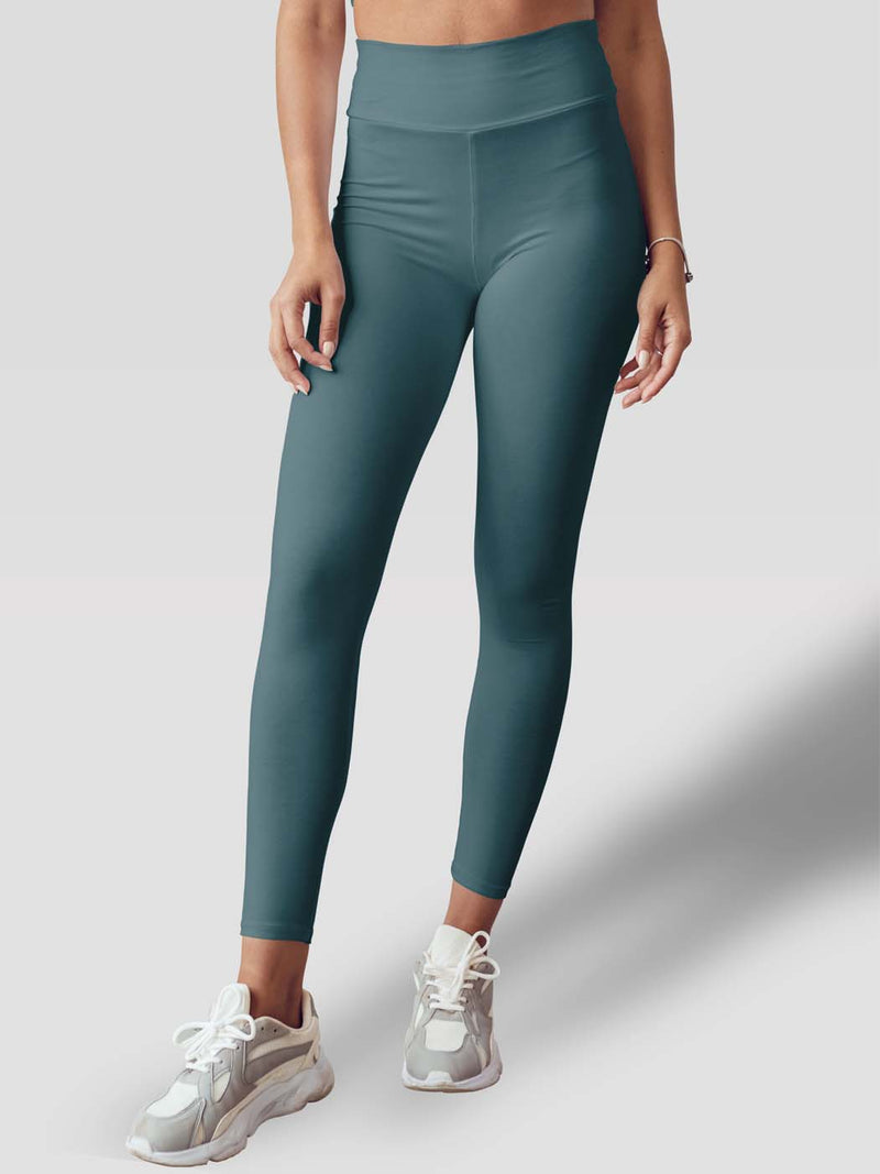 Harbor Elation Legging