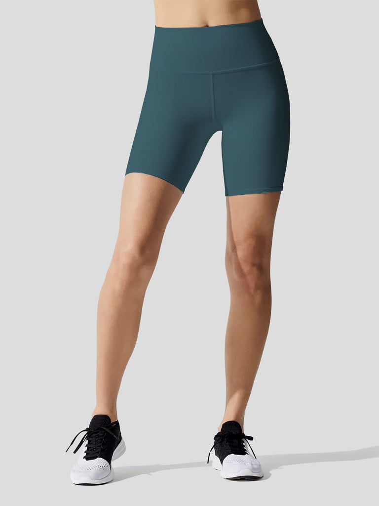 Harbor Indio Bike Short