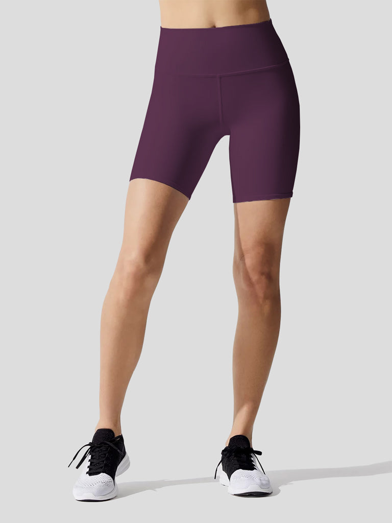 Jewel Indio Bike Short