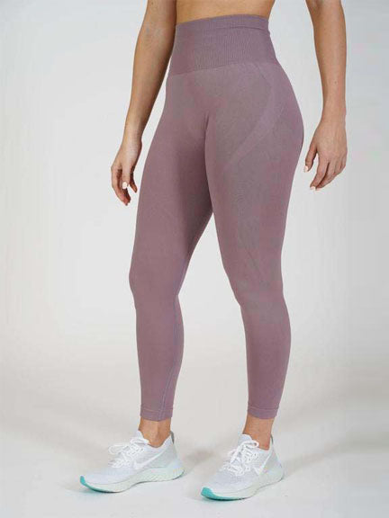 Lotus Avenue Legging