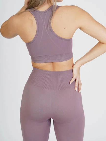 Lotus Topanga Sports Bra