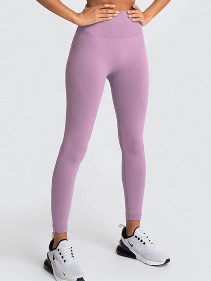 Orchid Avenue Legging
