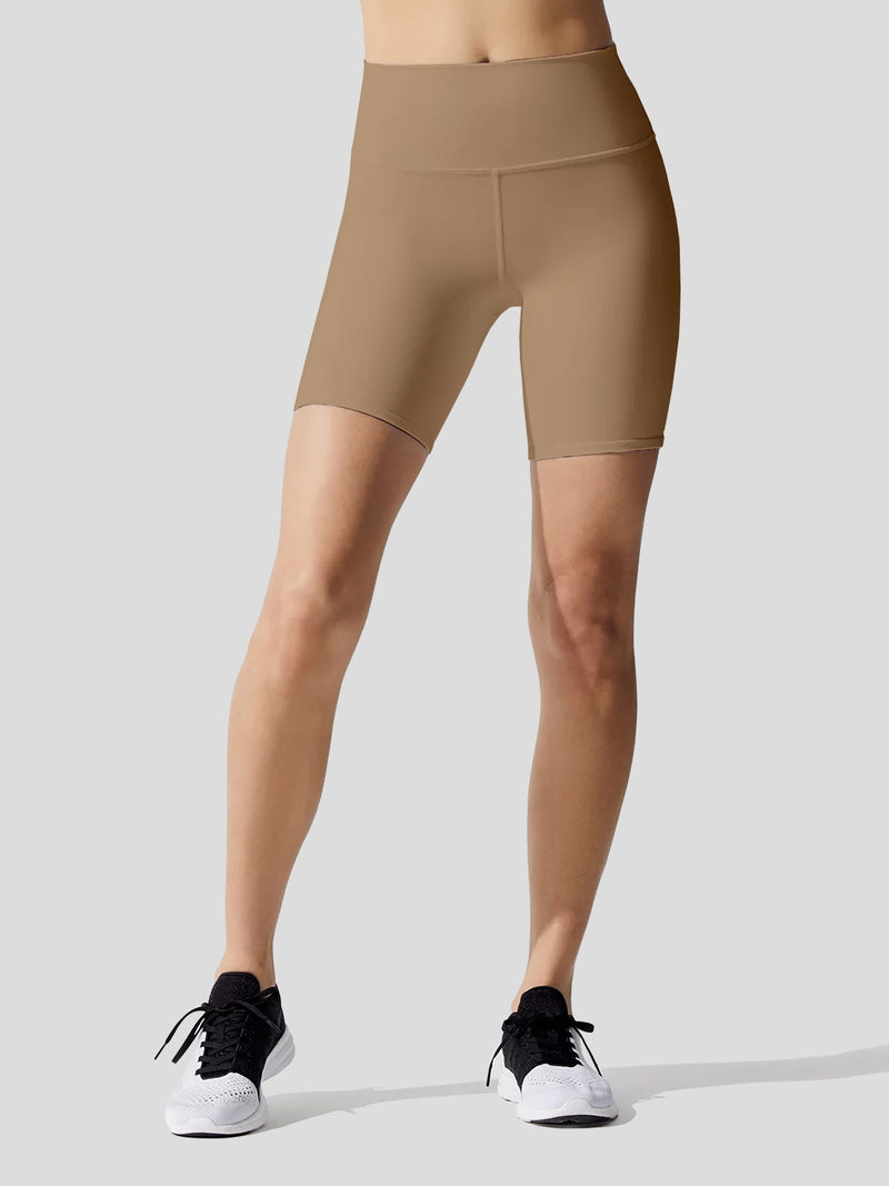 Sienna Indio Bike Short
