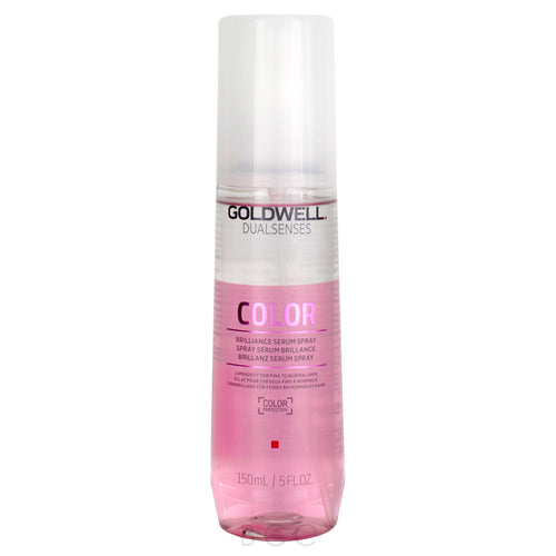 Dualsenses Color Brilliance Serum Spray by Goldwell - The Color Studio & Salon