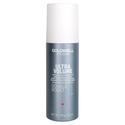 StyleSign Ultra Volume Double Boost Intense Root Lift Spray - The Color Studio & Salon