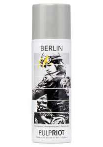 Berlin Dry Shampoo by Pulp Riot - The Color Studio & Salon