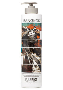 Bangkok Color Safe Shampoo by Pulp Riot - The Color Studio & Salon