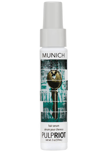 Munich Hair Serum by Pulp Riot - The Color Studio & Salon