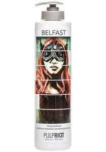 Belfast Toning Conditioner by Pulp Riot - The Color Studio & Salon