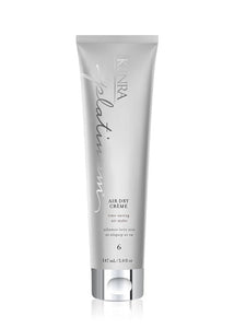 AIR DRY CREME 6 by Kenra - The Color Studio & Salon