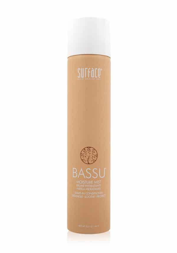 MOISTURE MIST by Surface - The Color Studio & Salon