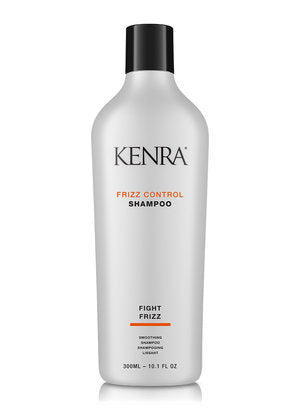 FRIZZ CONTROL SHAMPOO by Kenra - The Color Studio & Salon