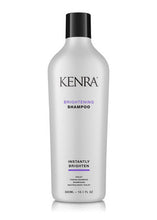 Load image into Gallery viewer, BRIGHTENING SHAMPOO  by Kenra - The Color Studio & Salon