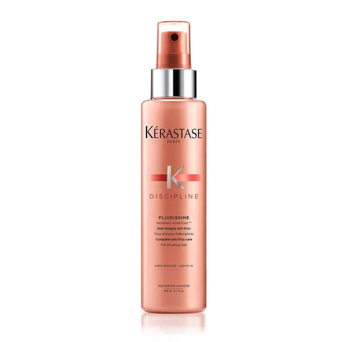 Fluidissime Anti Frizz Spray by Kerastase - The Color Studio & Salon