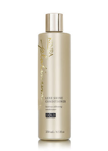 LUXE SHINE CONDITIONER by Kenra - The Color Studio & Salon