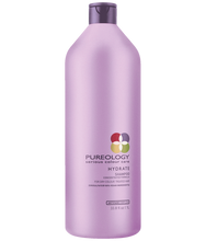 Load image into Gallery viewer, HYDRATE® SHAMPOO - The Color Studio & Salon