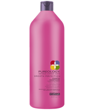 Load image into Gallery viewer, SMOOTH PERFECTION SHAMPOO by Pureology - The Color Studio & Salon