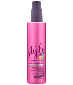 SMOOTH PERFECTION LIGHTWEIGHT SMOOTHING LOTION by Pureology - The Color Studio & Salon