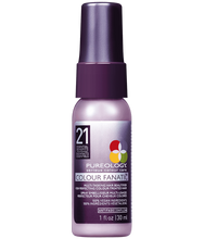 Load image into Gallery viewer, COLOUR FANATIC MULTI-BENEFIT LEAVE-IN TREATMENT by Pureology - The Color Studio & Salon