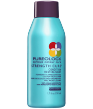 Load image into Gallery viewer, STRENGTH CURE CONDITION by Pureology - The Color Studio & Salon
