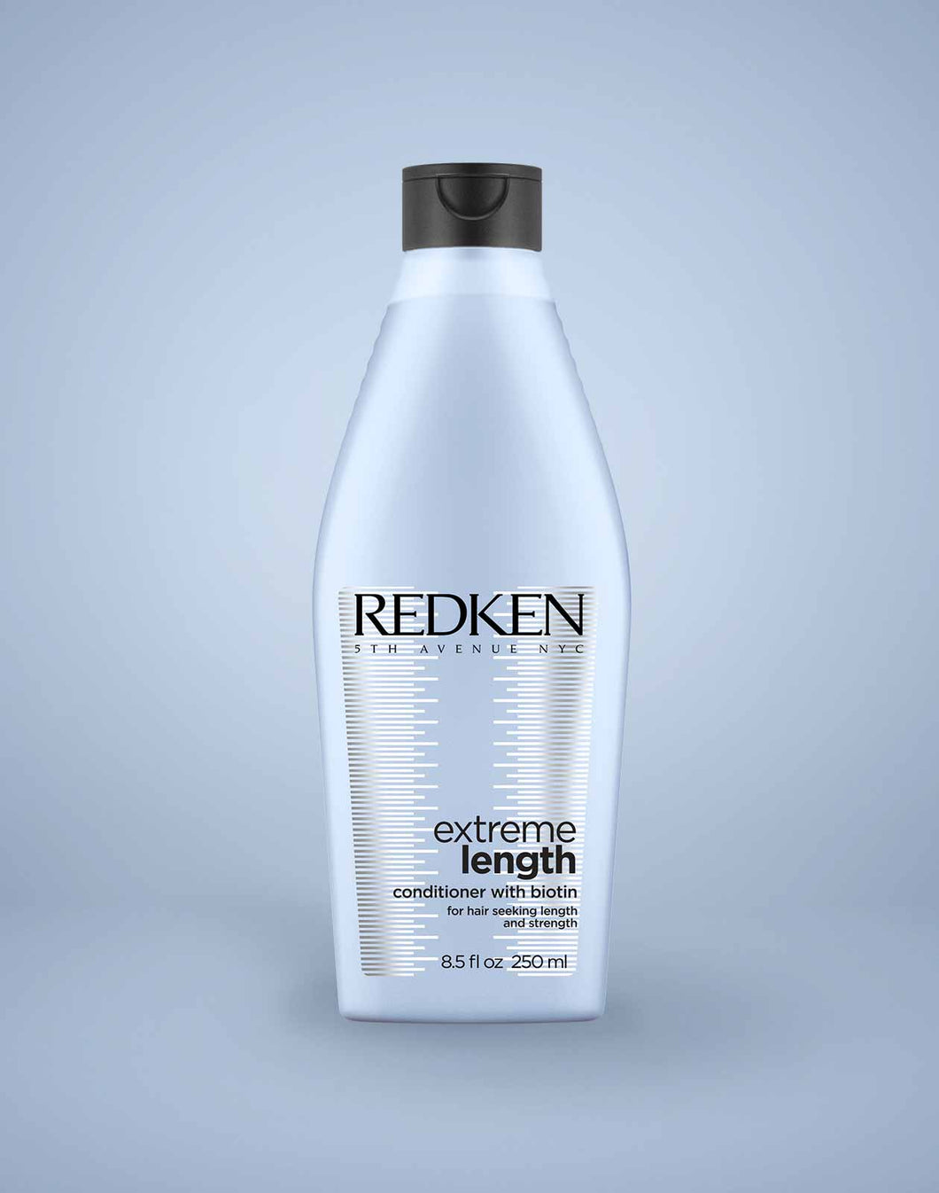 Redken EXTREME LENGTH CONDITIONER WITH BIOTIN - The Color Studio & Salon
