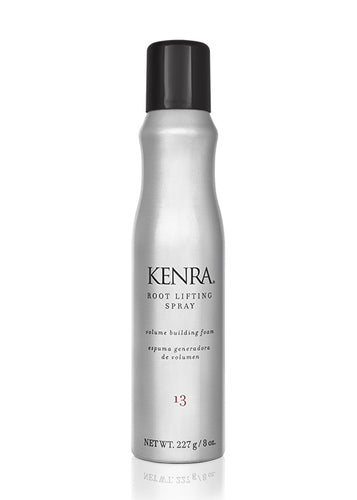 ROOT LIFTING SPRAY 13 by Kenra - The Color Studio & Salon