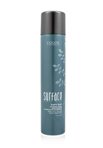 TAFFY WAX SPRAY by Surface - The Color Studio & Salon