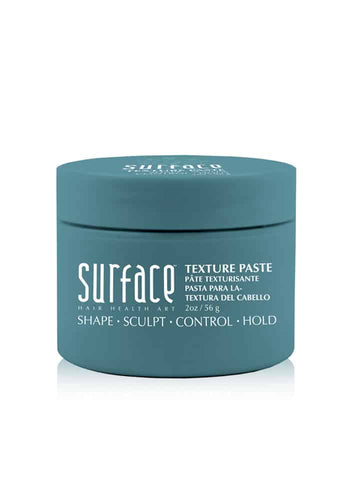 TEXTURE PASTE by Surface - The Color Studio & Salon