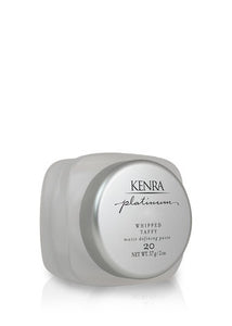 KENRA WHIPPED TAFFY 20 by Kenra - The Color Studio & Salon