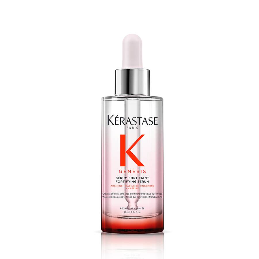 Serum Fortifiant Hair Serum by Kerastase - The Color Studio & Salon