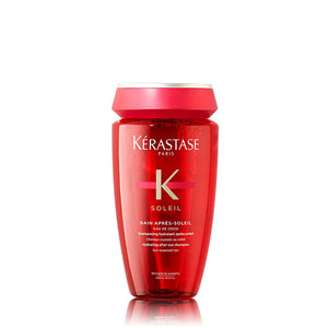 Bain Apres Soleil Shampoo by Kerastase - The Color Studio & Salon