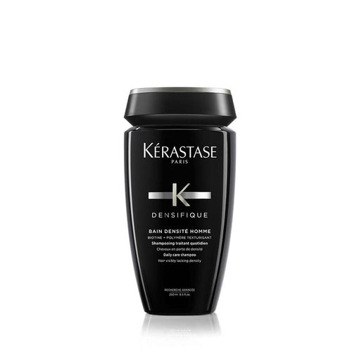 Bain Densite Homme Shampoo by Kerastase - The Color Studio & Salon
