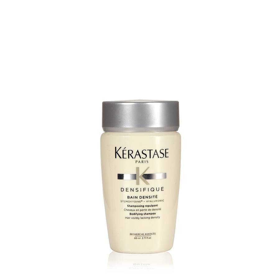 Bain Densite Shampoo by Kerastase - The Color Studio & Salon