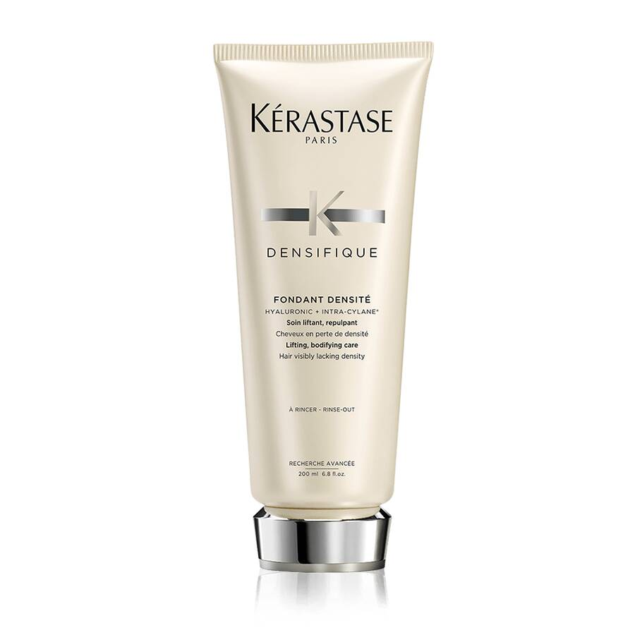Fondant Densite Conditioner by Kerastase - The Color Studio & Salon