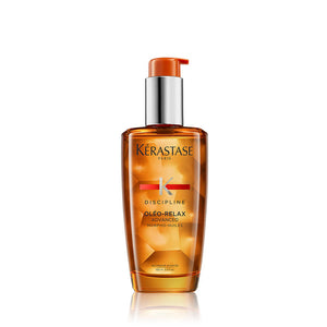 Oleo-Relax Advanced Hair Oil by Kerastase - The Color Studio & Salon