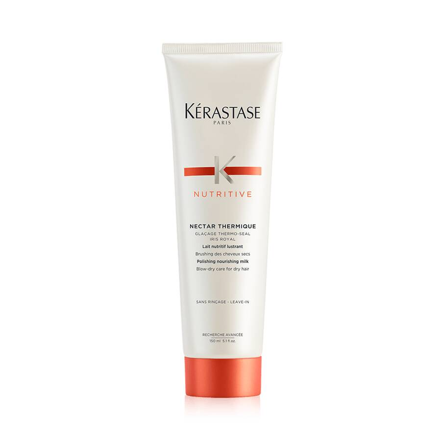 Nectar Thermique Blow Dry Primer by Kerastase - The Color Studio & Salon