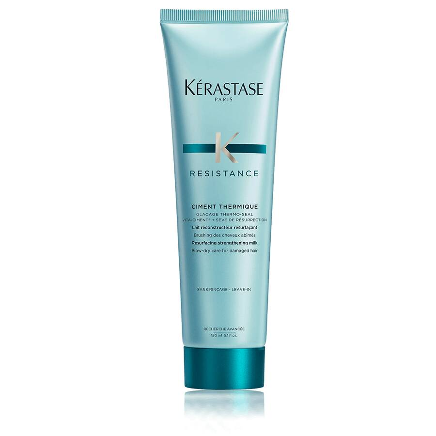 Ciment Thermique Blow Dry Primer by Kerastase - The Color Studio & Salon